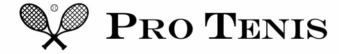 Logo Rachete