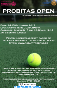 Probitas-Open-Final2-195x300
